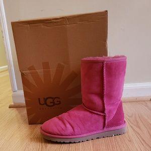 Women s Ugg Boots Sale on Poshmark 2589ffa59